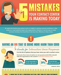 5-mistakes-your-contact-center-is-making-today