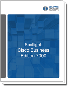 spotlight-cisco-business-edition-7000