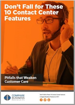 dont-fall-for-these-10-contact-center-features