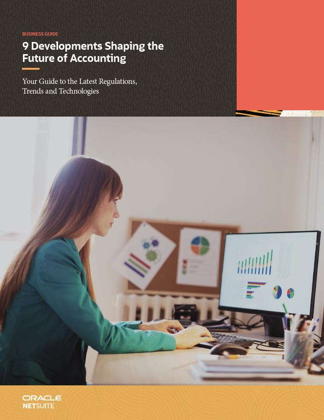 9-developments-shaping-the-future-of-accounting