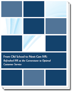 from-old-school-to-next-gen-ivr
