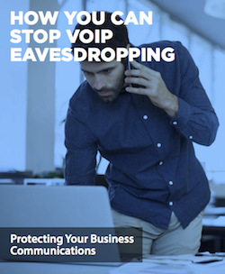 how-you-can-stop-voip-eavesdropping