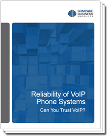 reliability-of-voip-phone-systems