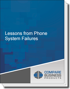 lessons-from-phone-system-failures