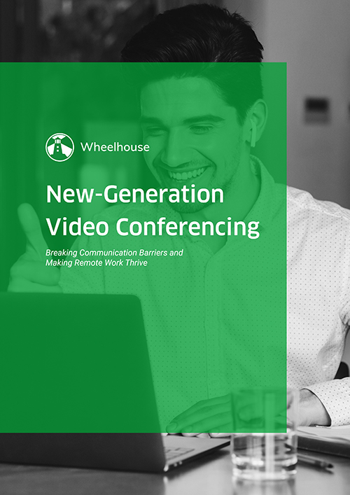 new-generation-video-conferencing-breaks-communication-barriers