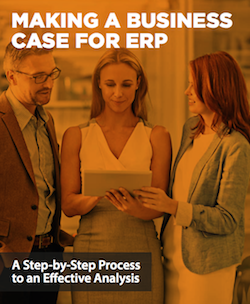 making-a-business-case-for-erp