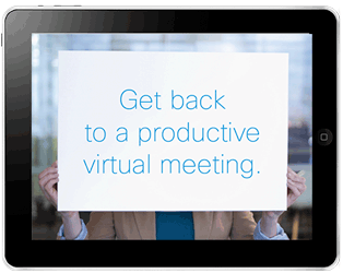 how-to-guide-creating-exceptional-virtual-meetings