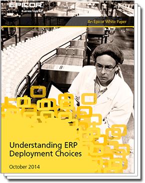 understanding-erp-deployment-choices