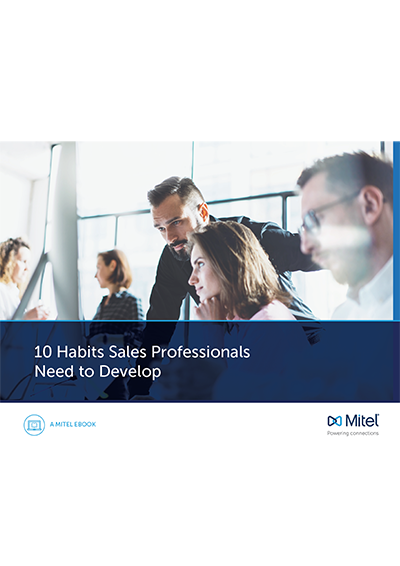10-habits-sales-professionals-need-to-develop