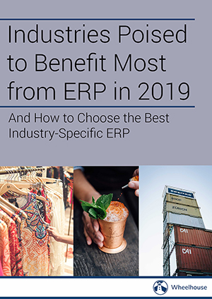 industries-poised-to-benefit-most-from-erp-in-2019
