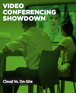 video-conferencing-showdown