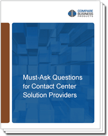 must-ask-questions-for-contact-center-solution-providers