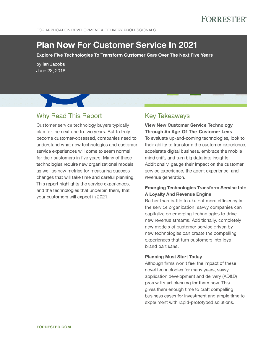 plan-now-for-customer-service-in-2021