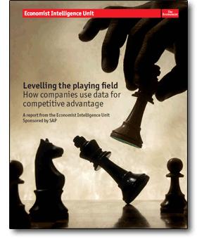 economist-intelligence-unit-leveling-the-playing-field
