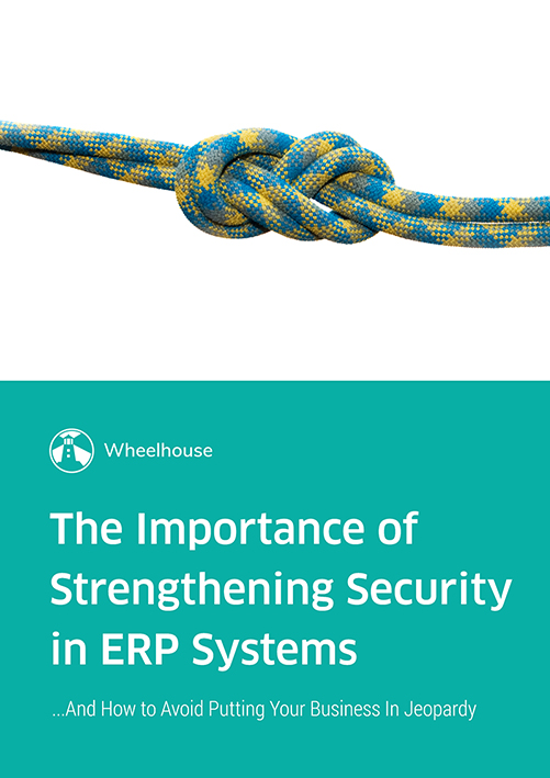 the-importance-of-strengthening-security-in-erp-systems
