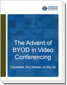 the-advent-of-byod-in-video-conferencing
