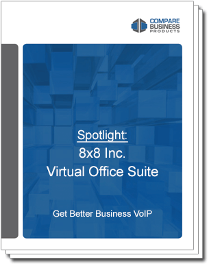 spotlight-8x8-virtual-office-suite