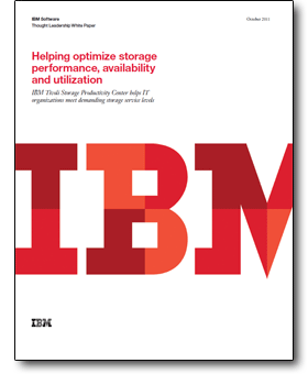 helping-optimize-storage-performance-availability-and-utilization