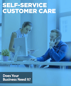 self-service-customer-care