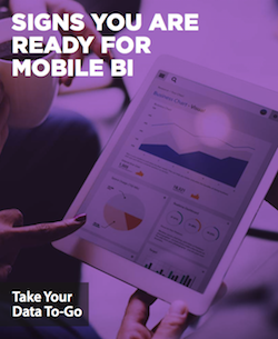 signs-you-are-ready-for-mobile-business-intelligence