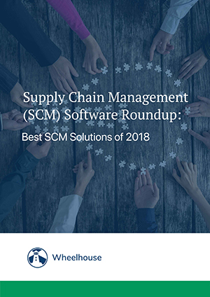 supply-chain-management-software-roundup-best-scm-solutions-2018