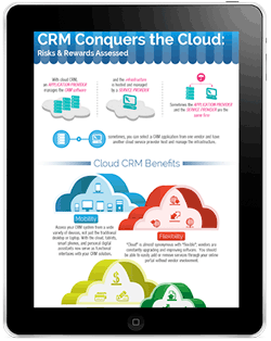 infographic-crm-conquers-the-cloud