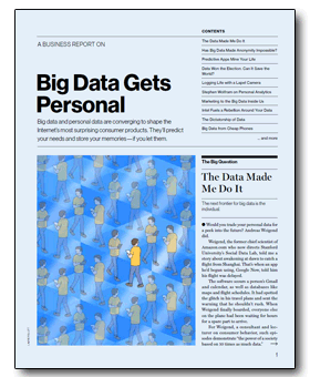 big-data-gets-personal
