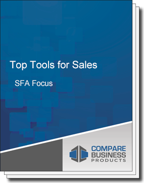 top-tools-for-sales-sfa-focus