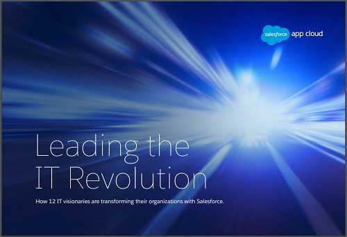leading-the-it-revolution