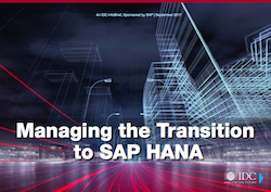 managing-the-transition-to-sap-hana