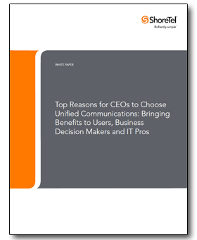 top-reasons-for-ceos-to-choose-unified-communications