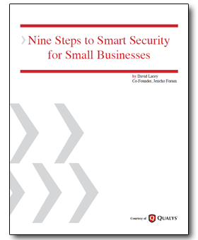 nine-steps-to-smart-security-for-small-businesses