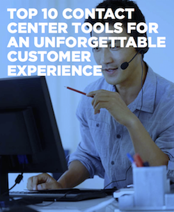 top-10-contact-center-tools-for-an-unforgettable-customer-experience