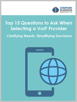 top-15-questions-to-ask-when-selecting-a-voip-provider
