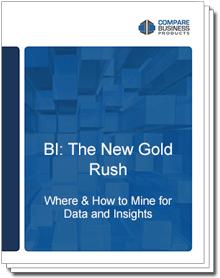 bi-the-new-gold-rush