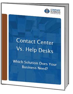 contact-center-vs-help-desk