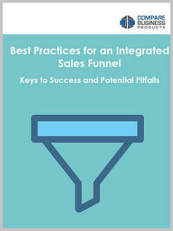 best-practices-for-an-integrated-sales-funnel