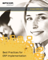 best-practices-for-erp-implementation