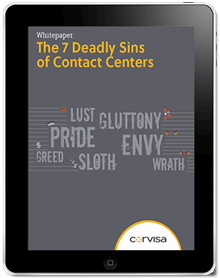 the-7-deadly-sins-of-contact-centers