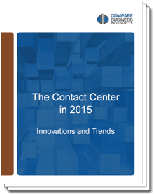 the-contact-center-in-2015