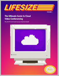 the-ultimate-guide-to-cloud-video-conferencing