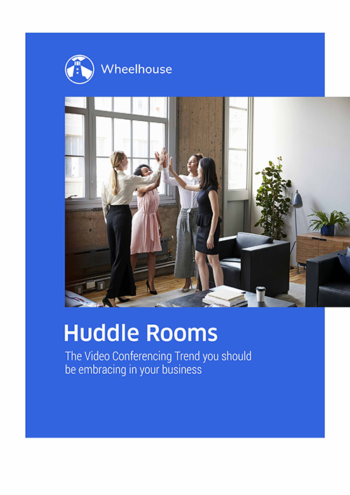 huddle-rooms-video-conferencing-trend-embracing-business