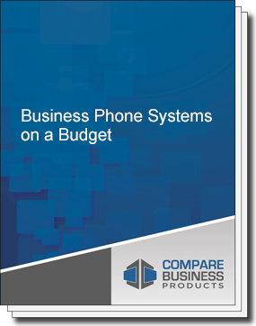 business-phone-systems-on-a-budget