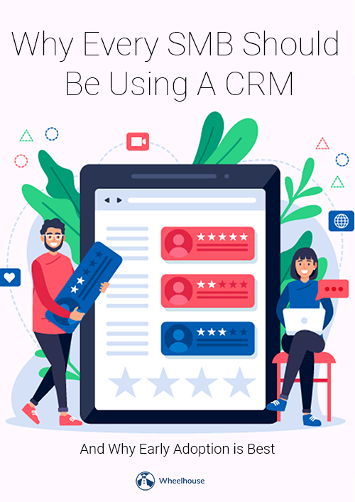 why-every-smb-should-be-using-a-crm