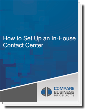 how-to-set-up-an-in-house-contact-center