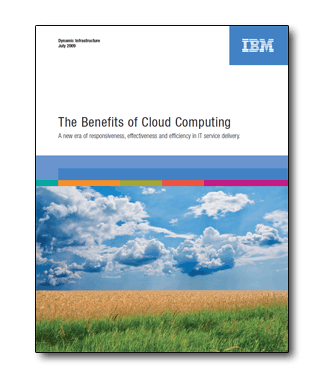the-benefits-of-cloud-computing