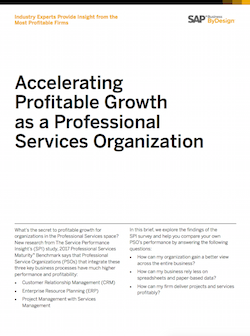 accelerating-profitable-growth-as-a-pso