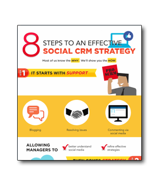 8-steps-to-an-effective-social-crm-strategy