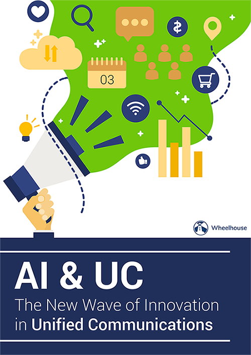 ai-uc-new-wave-of-innovation-unified-communication