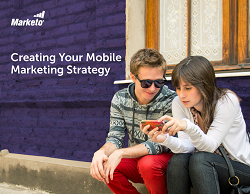creating-your-mobile-marketing-strategy
